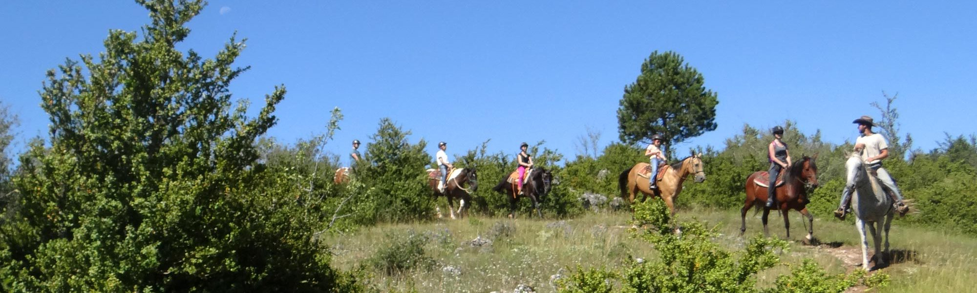 s-chevaux-descente