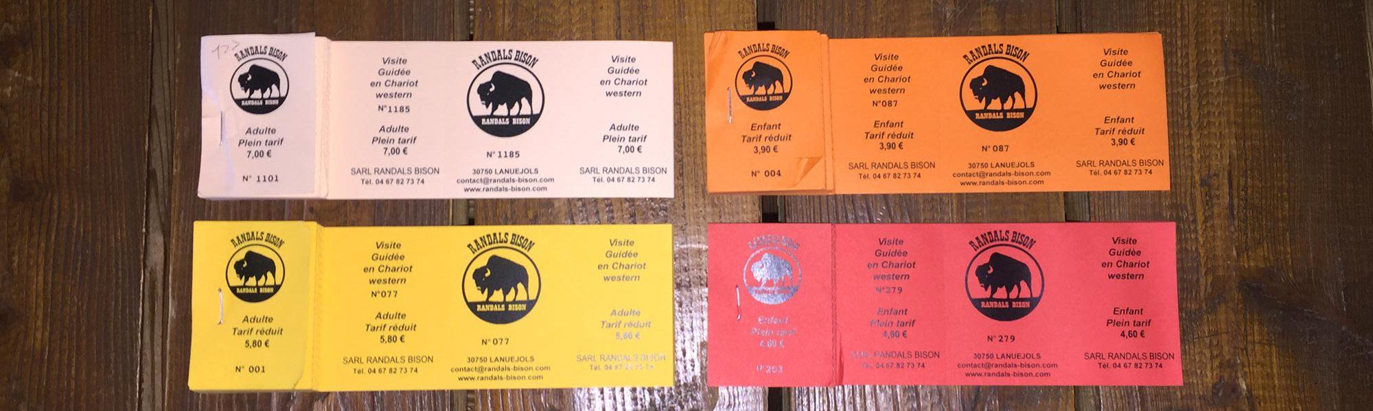 s-tarifs-tickets